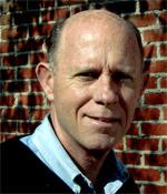 Richard Fadeley